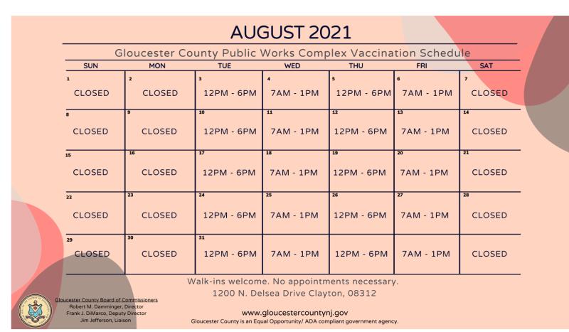 Screen Shot 2021-08-16 at 21.0.42