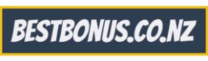 Bestbonus