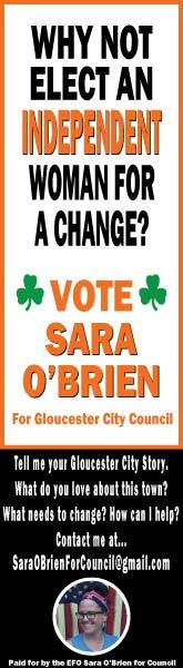 Sara-OBrien-For-Council