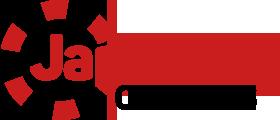 Logo_japaneseCasinos2_medium