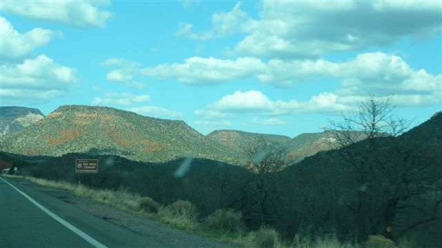 Trip to sedona arizona 020