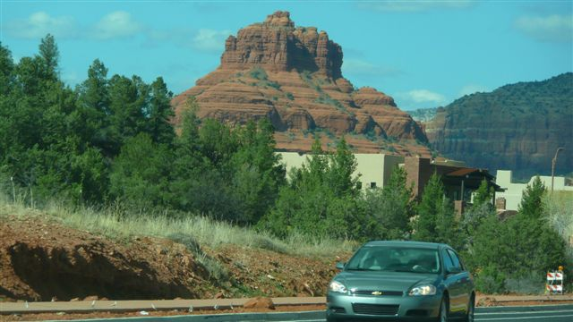 Trip to sedona arizona 027