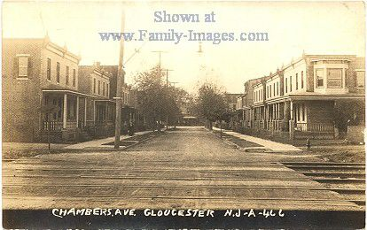 1910_chambers_ave_gloucester_nj
